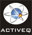 Activequality Iso 9000 Software icon